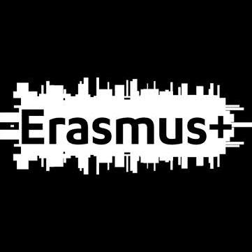 Erasmus bw logo