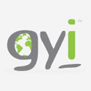 gyi logo